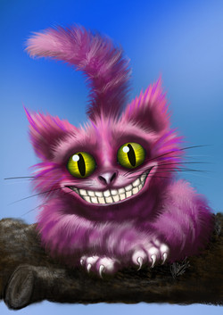 The_Cheshire_Cat_