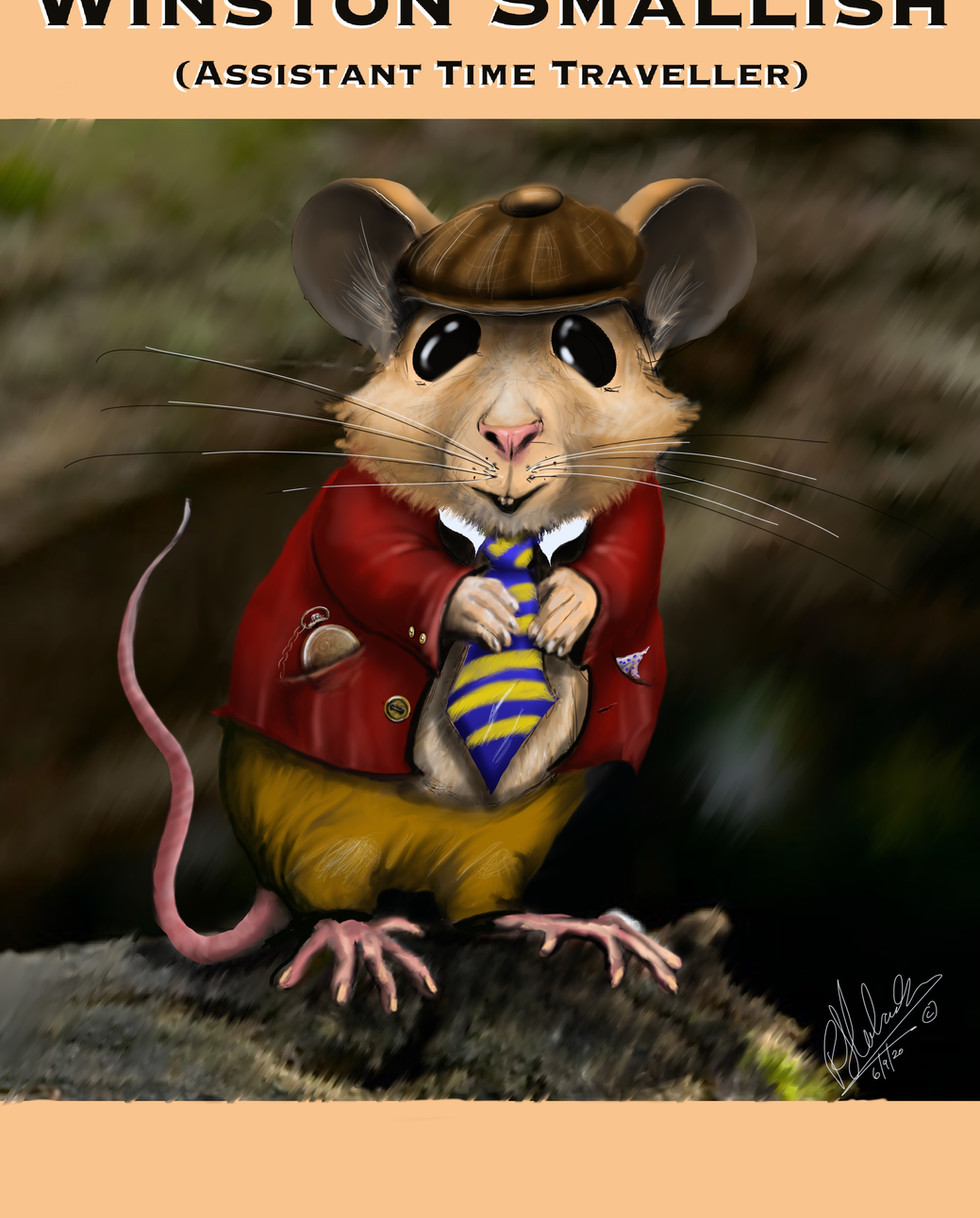 Winston_The_Field_Mouse_.jpg