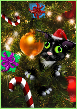 Christmas_Kitty