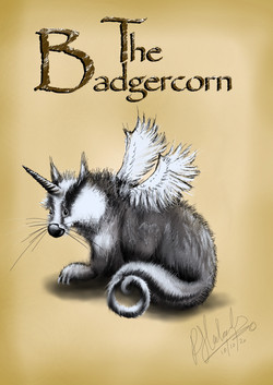 Badgercorn_
