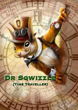 Dr_Sqwizzle_Clock