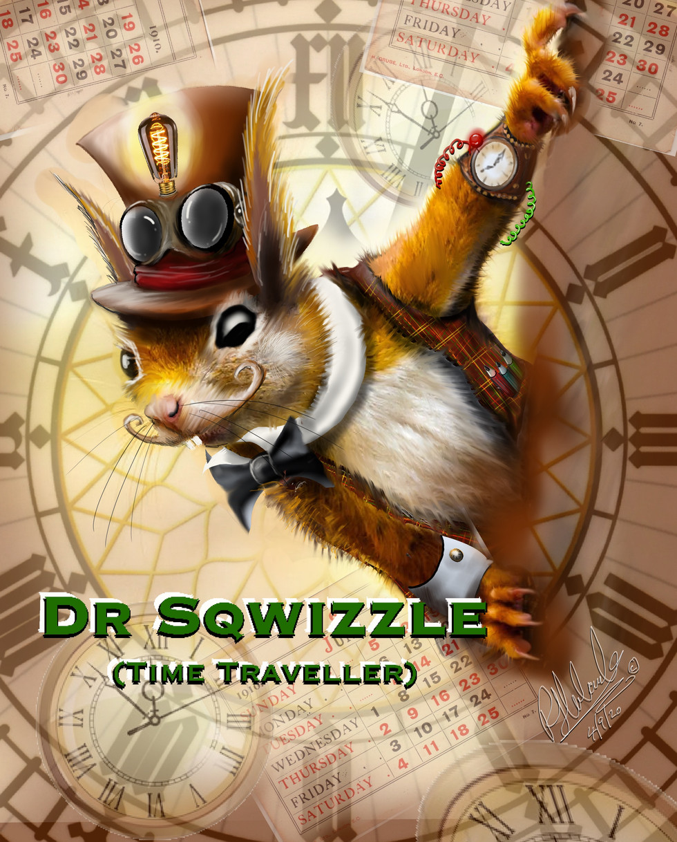 Dr_Sqwizzle_Clock.jpg