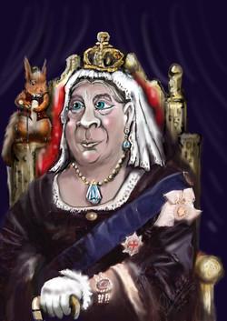 Dr_Sqwizzle_Meets_Queen_Victoria_