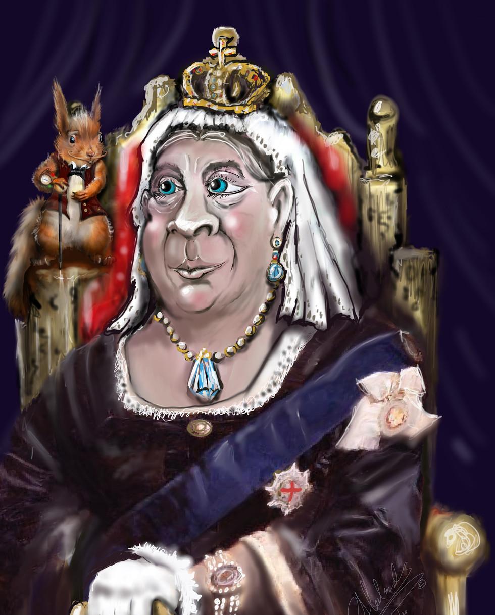 Dr_Sqwizzle_Meets_Queen_Victoria_.jpg