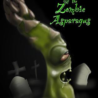 Zombie_Asparagus_.jpg