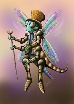 STEAMPUNK_DRAGONFLY_