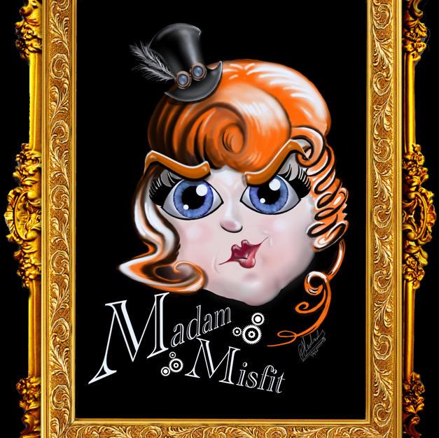 Madam_Misfit.jpg