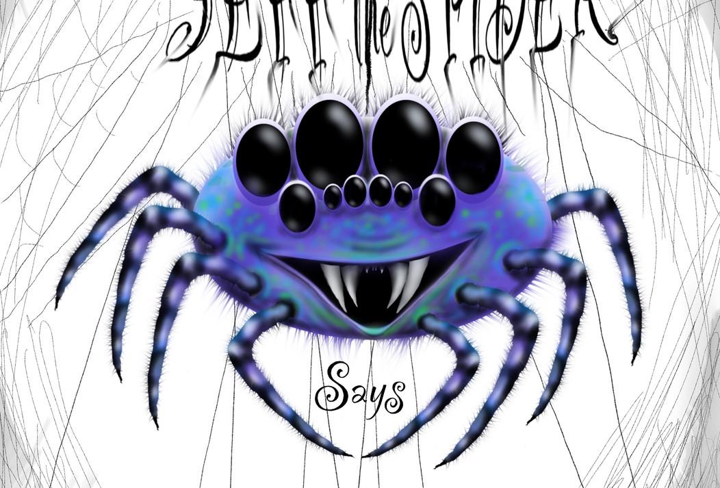 JEFF_the_SPIDER.jpg