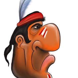 Chief_Heap_Big_Nose.jpg