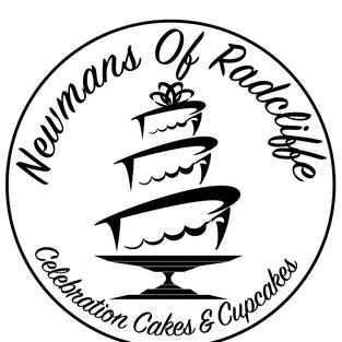 Newmans Of Radcliffe. Brief: Branding for shop