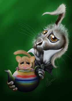 MARCH_HARE_&_DOREMOUSE