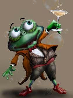 Mr_Toad