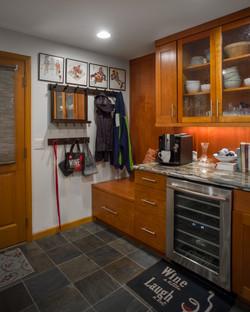 william and wayne design-kenmore laundry room-vertical