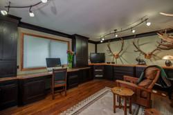 Enumclaw Office
