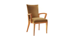 Cadette Arm Chair_