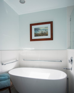william and wayne design-kenmore master bath room-vert tub 2
