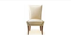 Demi Side Chair