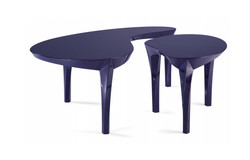 Arabesque Coffee Tables
