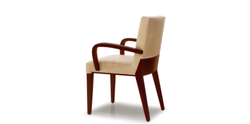 Calypso Arm Chair