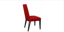 Dolce Side Chair