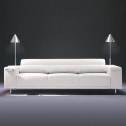 America Sofa
