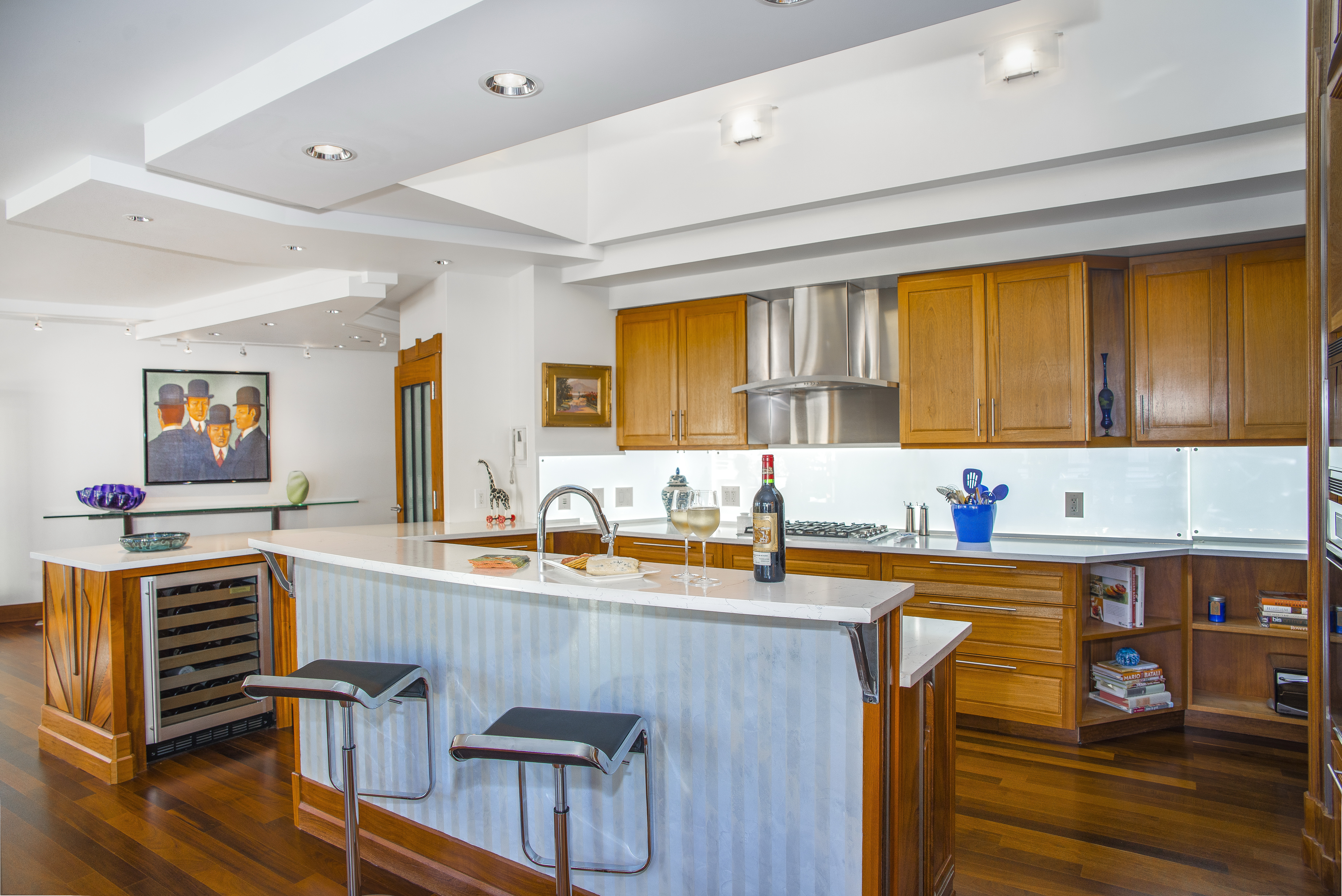 william and wayne-penthouse condo-seattle-kitchen pm