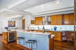william and wayne-penthouse condo-seattle-kitchen pm