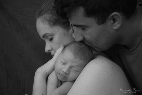 Newborn - Fernanda Rocha Photography (18