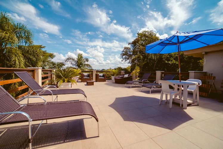 Hotel Pousada Estância Santa Cruz (15).j