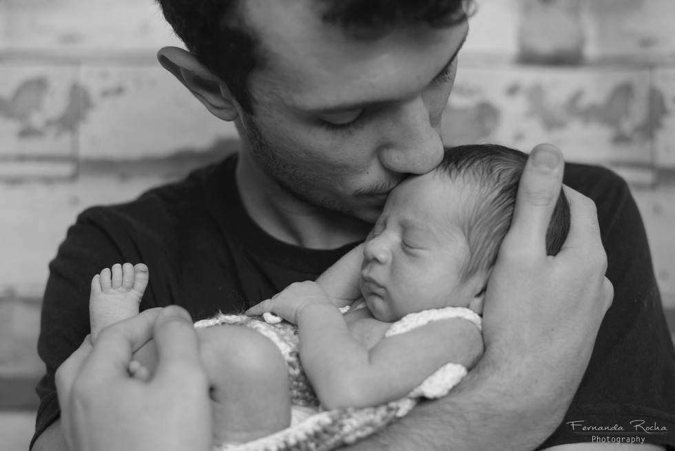 Newborn - Fernanda Rocha Photography (24