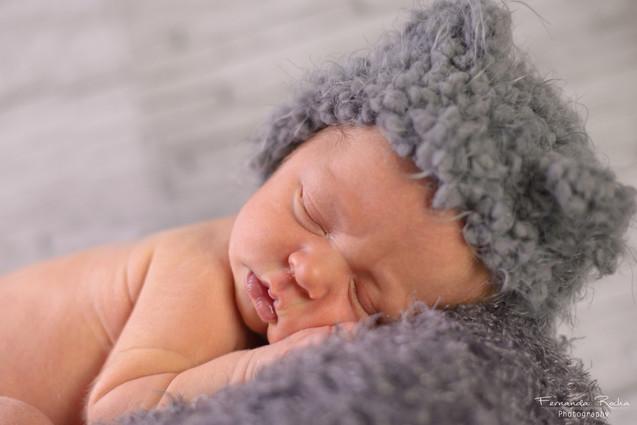 Newborn - Fernanda Rocha Photography (10