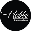 logo hobbe SITE.png