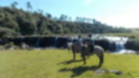 Cavalgada das Cachoeiras 3.jpg