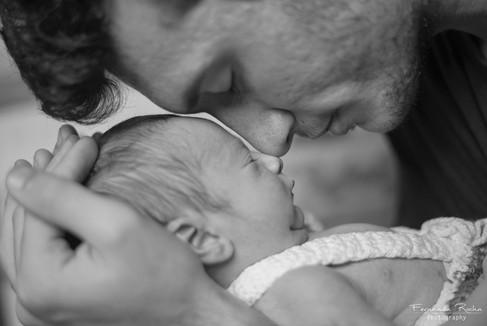 Newborn - Fernanda Rocha Photography (25