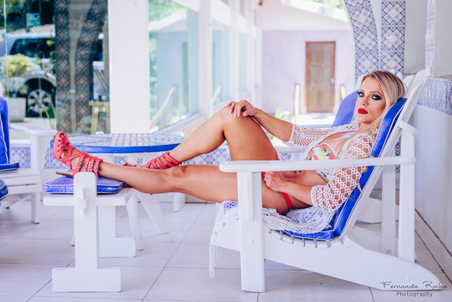 LifeStyle - Fernanda Rocha PhotoGraphy (