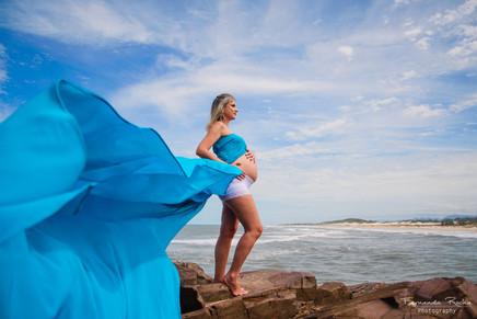 Gestante - Fernanda Rocha Photography (1