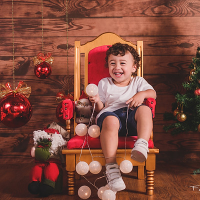 Natal | Guto