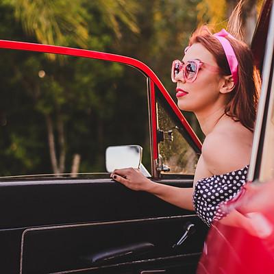 Lifestyle | Renata Rocha