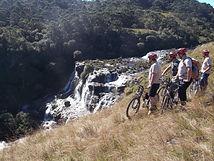Cachoeira do Nassucar 2.JPG