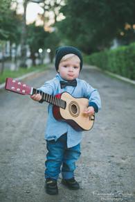 Infantil  -Fernanda Rocha Photography (2