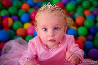 Infantil  -Fernanda Rocha Photography (9