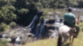 Cachoeira do Nassucar 4.jpg