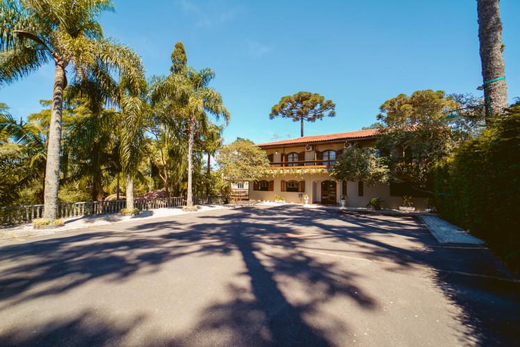 Hotel Pousada Estância Santa Cruz (63).j