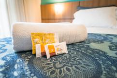 Hotel Pousada Estância Santa Cruz (07).j