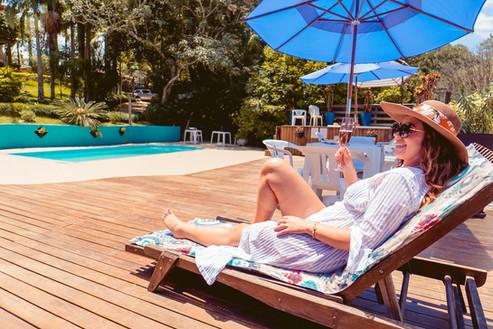 Hotel Pousada Estância Santa Cruz (22).j