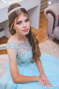 15 Anos - Fernanda Rocha Photography (15