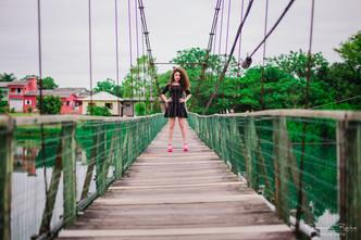 15 Anos - Fernanda Rocha Photography (14