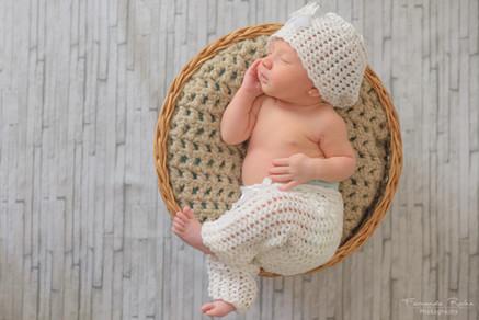 Newborn - Fernanda Rocha Photography (1)