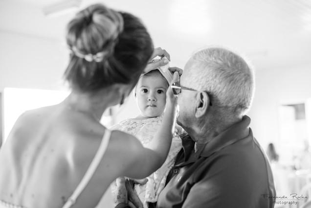 Infantil  -Fernanda Rocha Photography (1