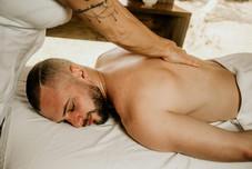 Massagem Relaxante - Chalé Lagoa da Serra (20).jpg
